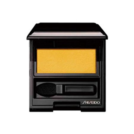 Shiseido Luminizing Satin eye colour 2g