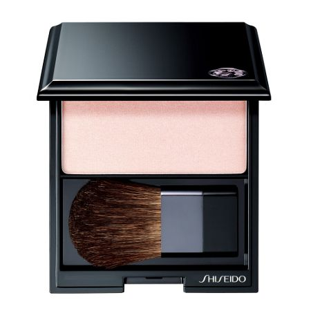 Shiseido Luminizing Satin Face Colour 6.5g