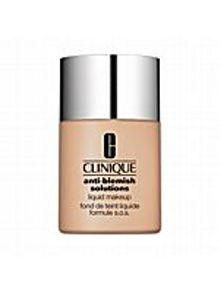 Clinique Anti Blemish Solutions foundation 30ml