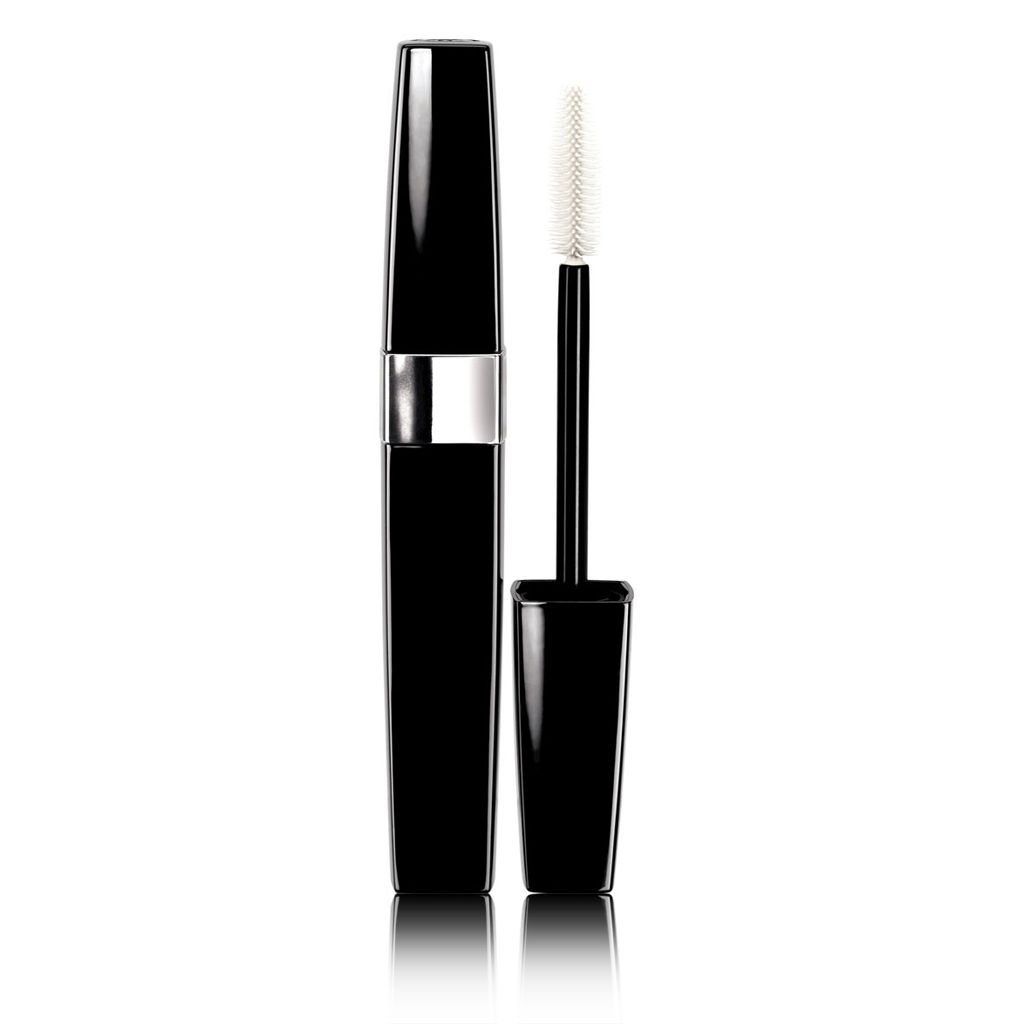 CHANEL INIMITABLE INTENSE Volume Length Curl Seperation