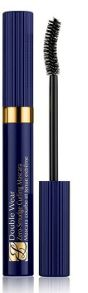 DoubleWear Zero Smudge Curling Mascara