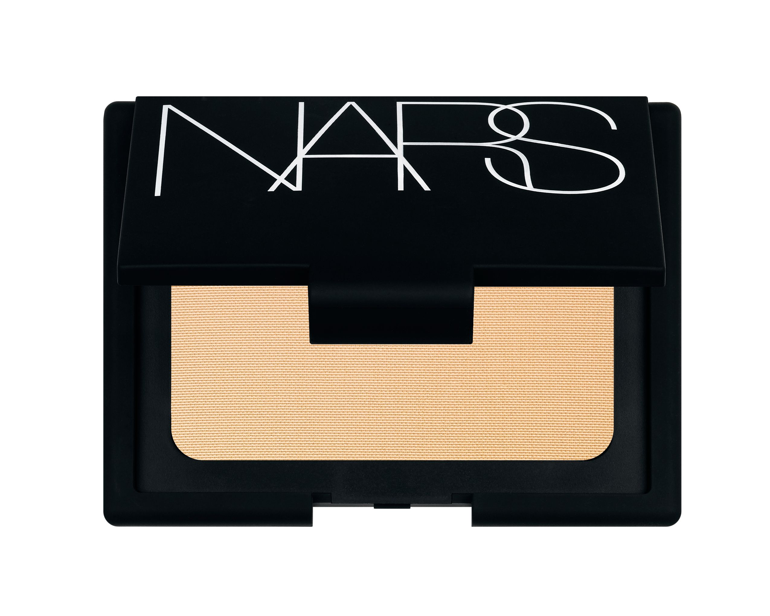 Pressed powder 8g