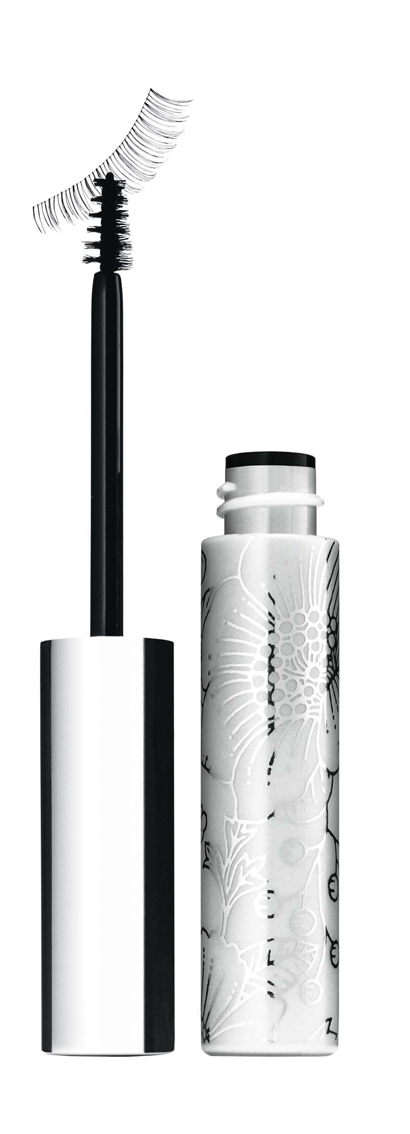 Bottom Lash Mascara