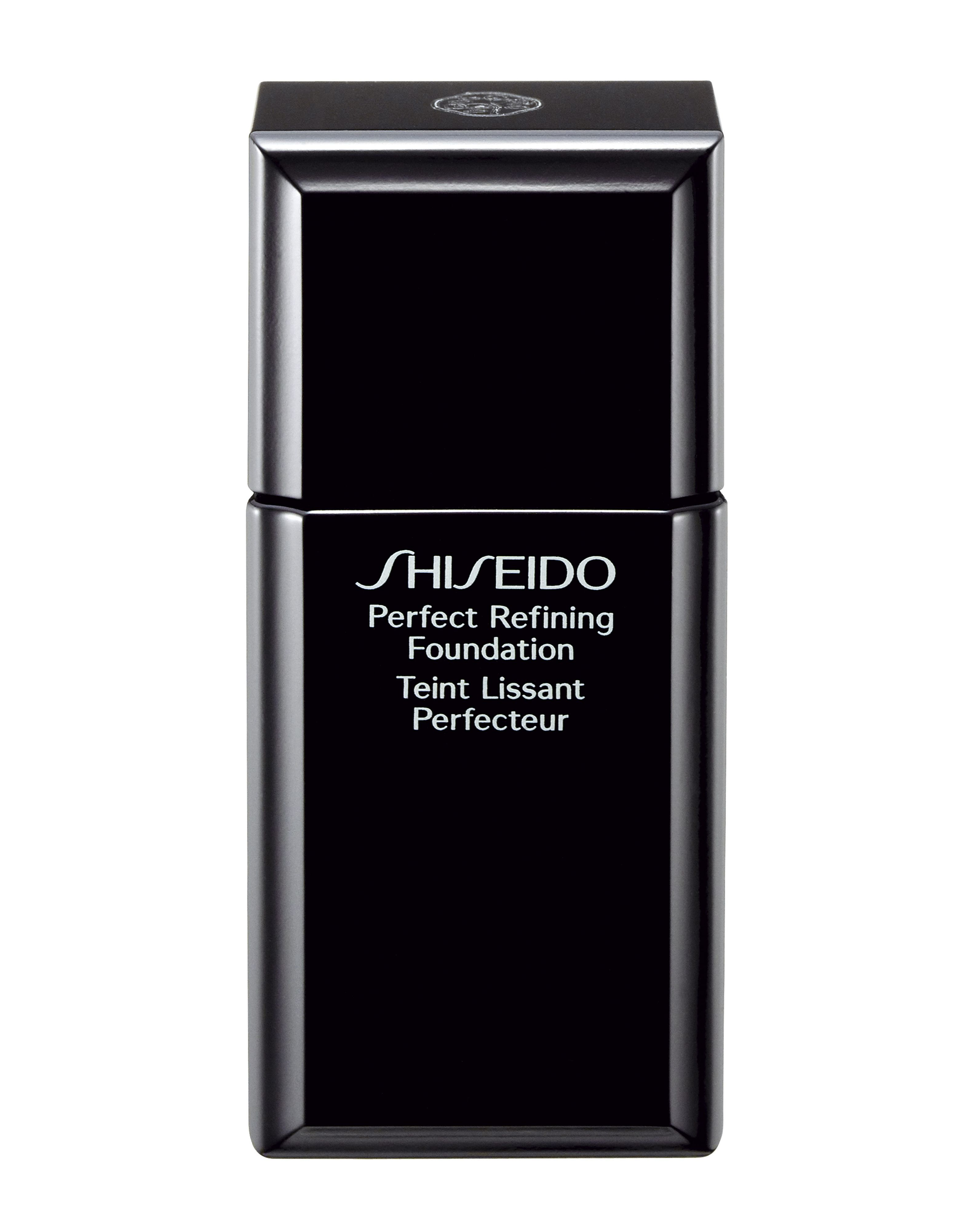 Perfect Refining Foundation 30ml