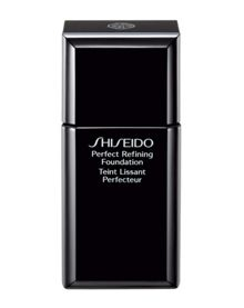 Shiseido Perfect Refining Foundation 30ml