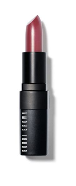 Bobbi Brown Rich Lip Colour