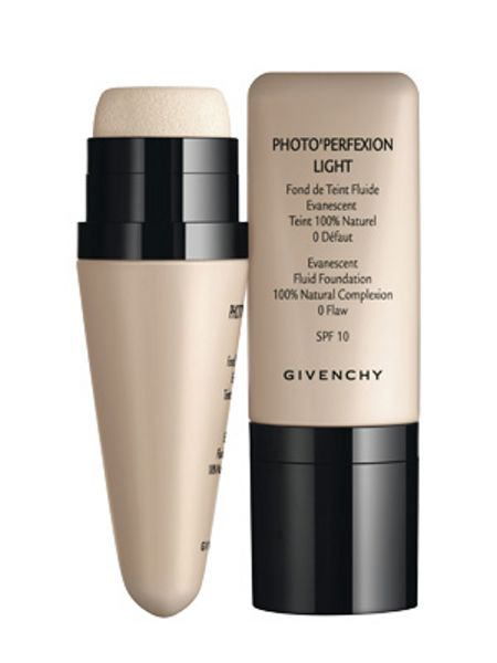 Givenchy Photo `Perfexion Light Fluid Foundation