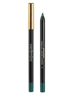 Longwear Waterproof Eye Pencil
