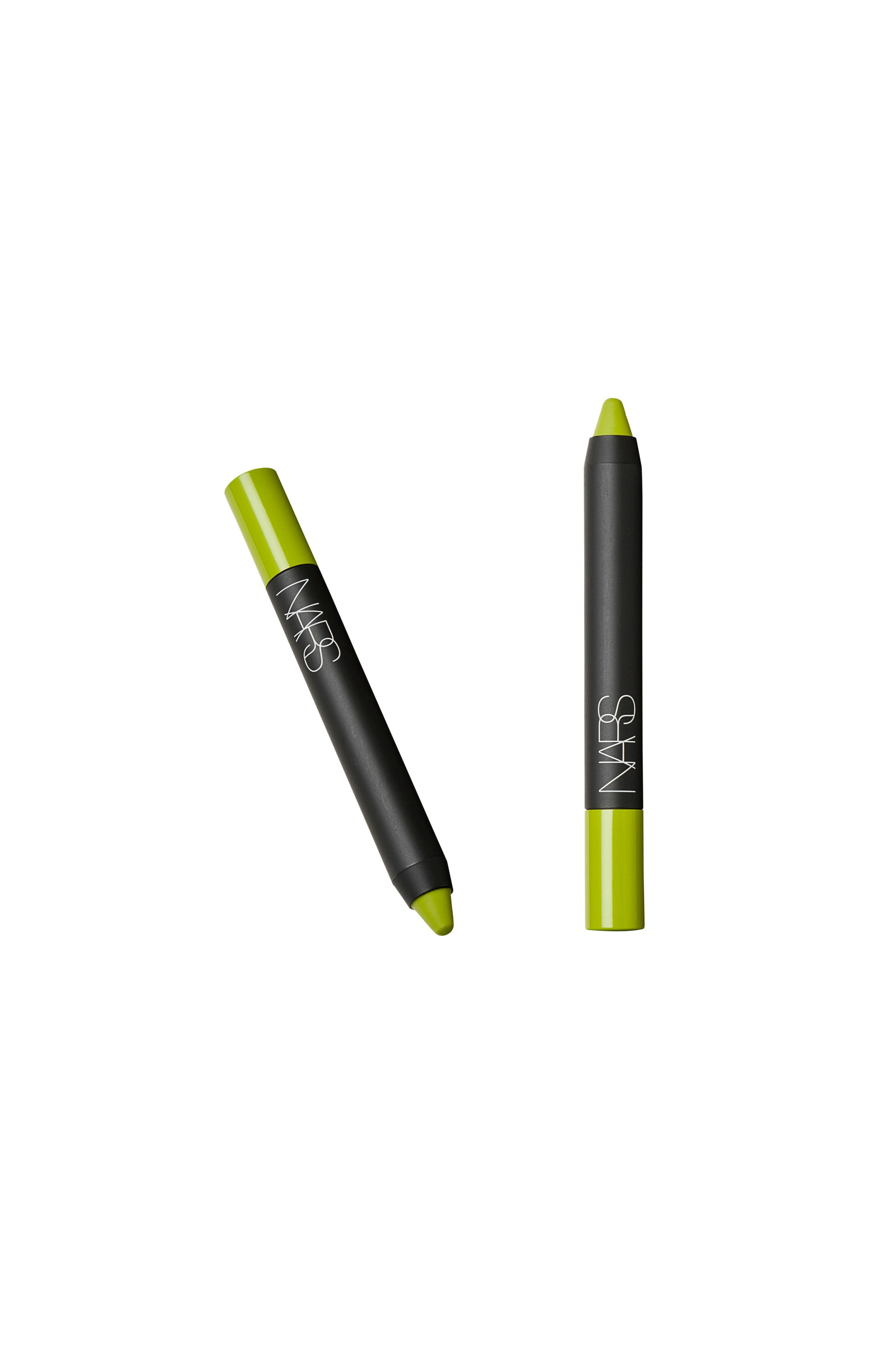 Soft touch shadow pencil 4g
