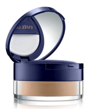 Double Wear Loose Mineral Powder