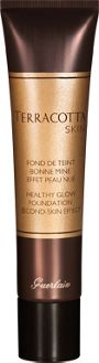 Picture of Terracotta Skin Healthy Glow Foundation 30ml