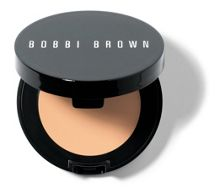 Bobbi Brown Creamy Concealor