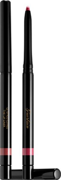 Guerlain Lip Pencil