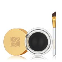 Double Wear Gel Eyeliner
