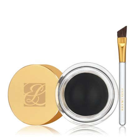 Estée Lauder Double Wear Gel Eyeliner