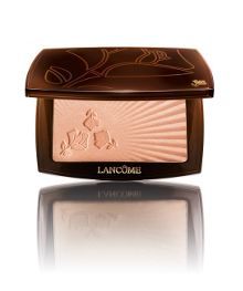 Lancôme Bronze Eternal Matt Compact Powder
