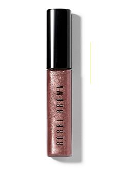 Bobbi Brown Shimmer Lip Gloss