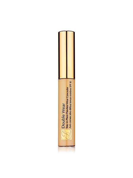 Double Wear Stay-in-Place Flawless Wear Concealer