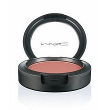 M·A·C Sheertone Blush