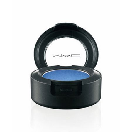 M·A·C Eye Shadow