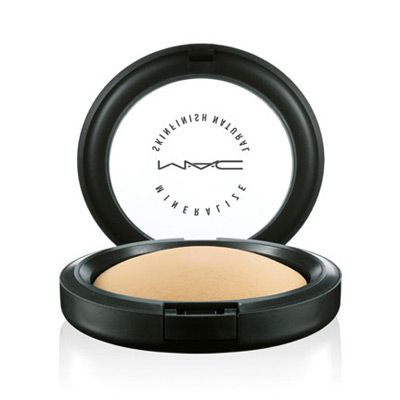 Mineralize Skinfinish/ Natural
