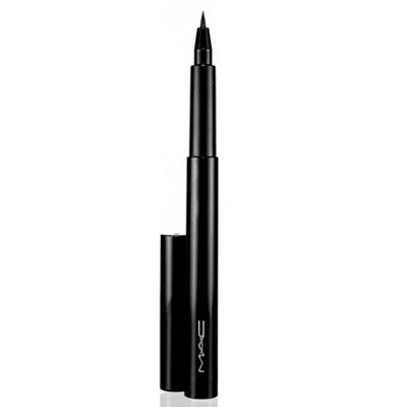 M·A·C Penultimate Eye Liner