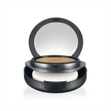 Mineralize SPF 15 Cream Compact Foundation