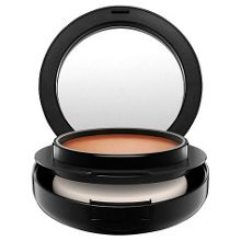 M·A·C Mineralize SPF 15 Cream Compact Foundation