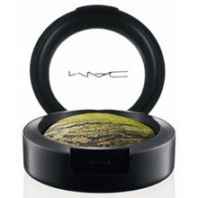M·A·C Mineralize Eye Shadow Duo