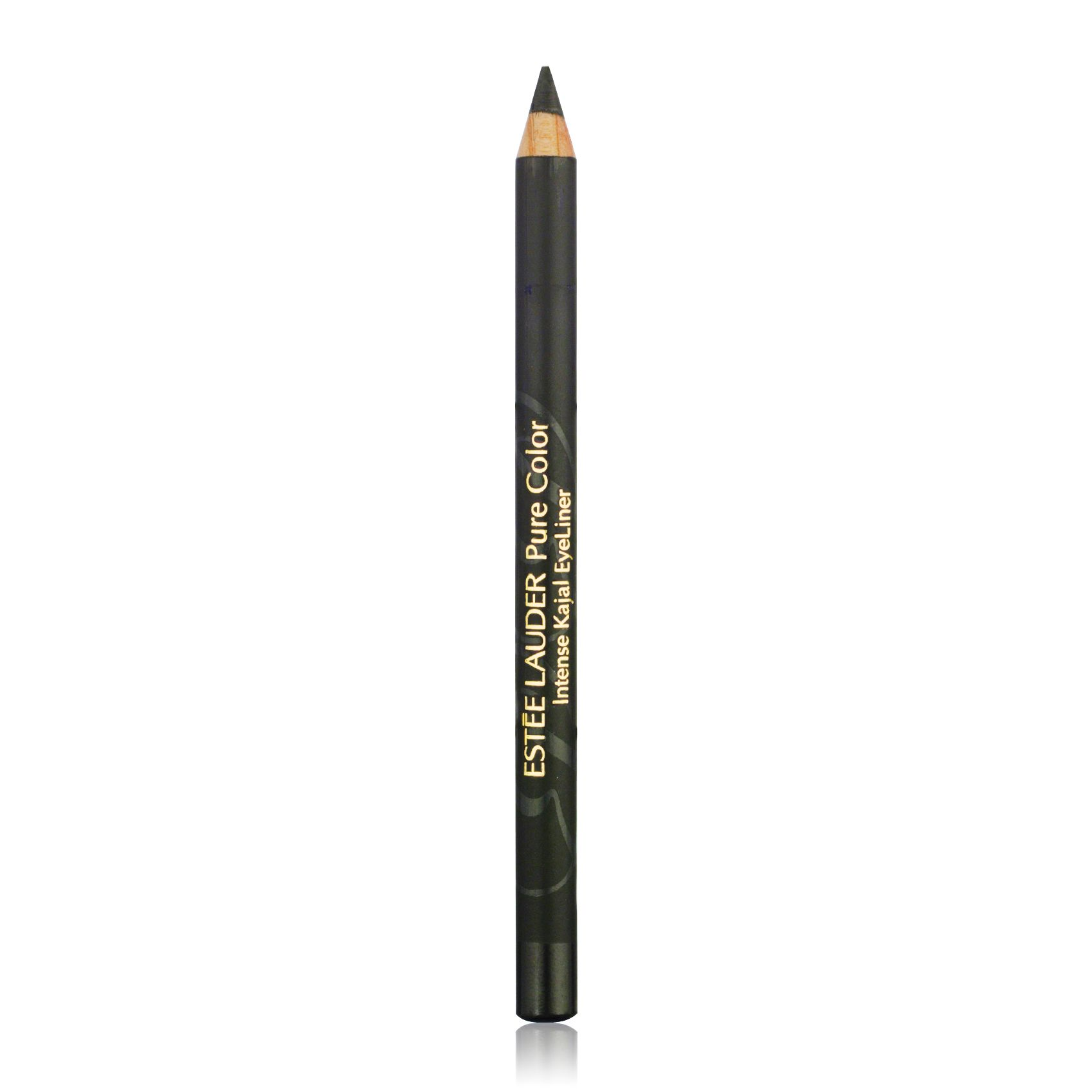 Pure Color Intense Kajal Eyeliner
