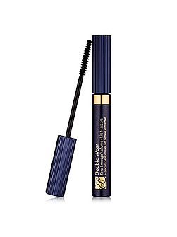 Estée Lauder Double Wear Volume & Lift Mascara