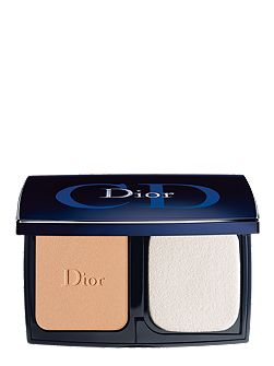 Diorskin Compact Foundation Refill