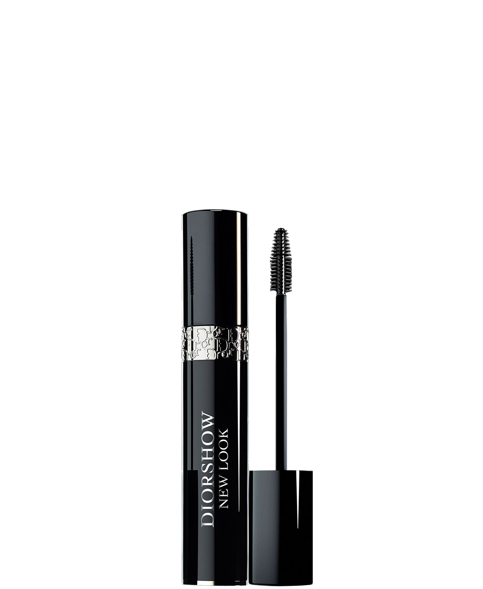 New Look Multi-dimensional Mascara