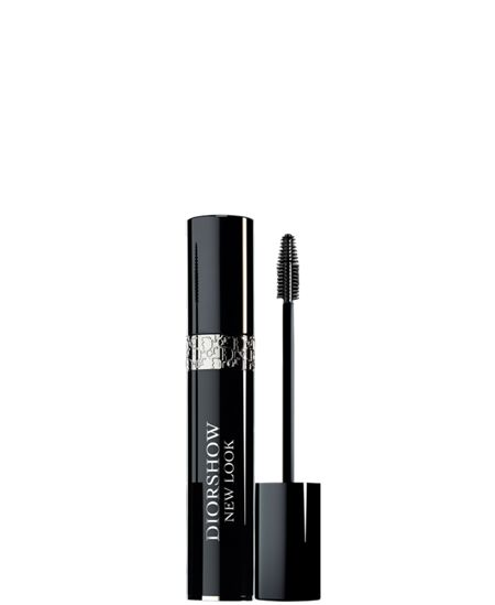 Dior New Look Multi-dimensional Mascara