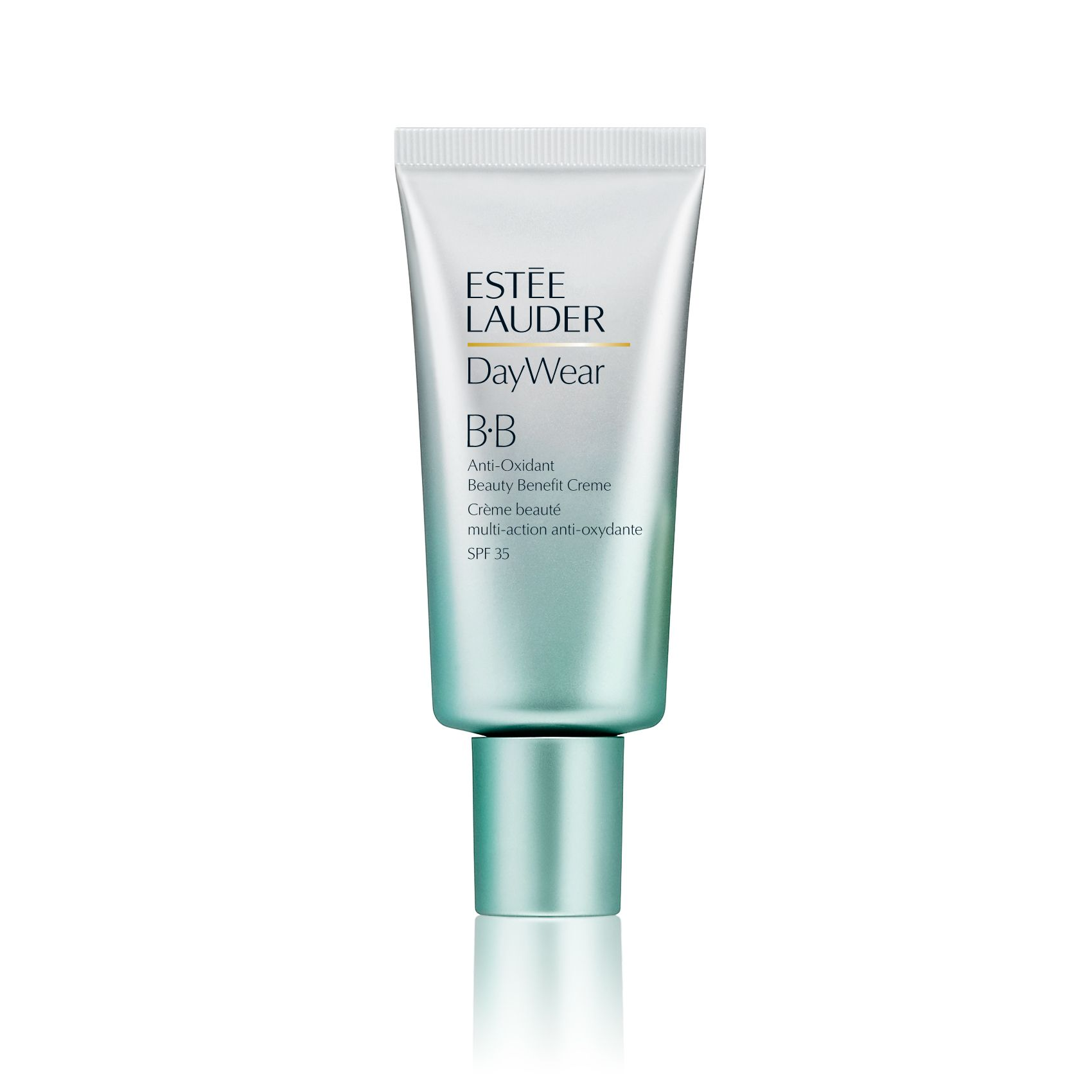 DayWear B.B. Anti-Oxidant Beauty Benefit Cream