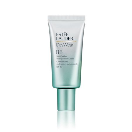 Estée Lauder DayWear B.B. Anti-Oxidant Beauty Benefit Cream