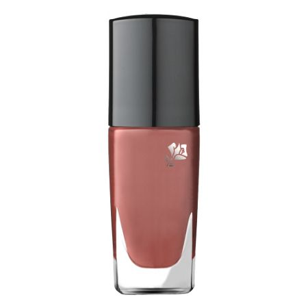 Lancôme Vernis In Love Nail Lacquer