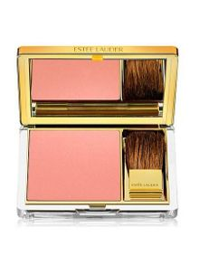 Estée Lauder Pure Color Blush