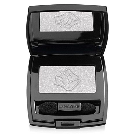 Lancôme Ombre Hypnose Eyeshadow Sparkling 310