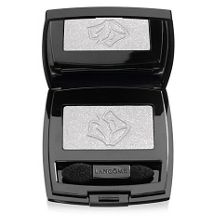Lancôme Ombre Hypnose Eyeshadow Sparkling
