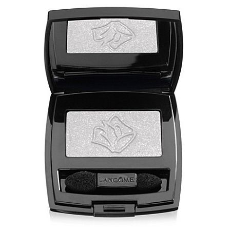 Ombre Hypnose Eyeshadow Sparkling