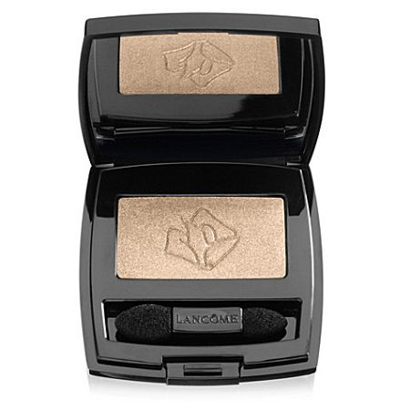 Lancôme Ombre Hypnôse eyeshadow Pearly