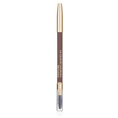 Lancôme Le Crayon Sourcils Eyebrow Pencil