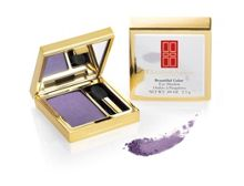 Elizabeth Arden Beautiful Color Eye Shadow