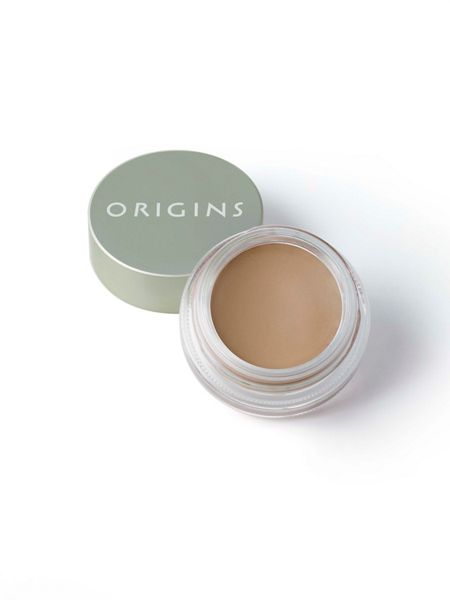 Origins GinZing Brightening Cream Eye Shadow