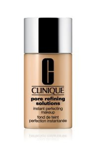 Clinique Pore Refining Instant Perfecting Makeup 30ml