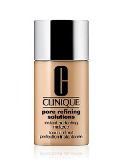 Pore Refining Instant Perfecting Makeup 30ml