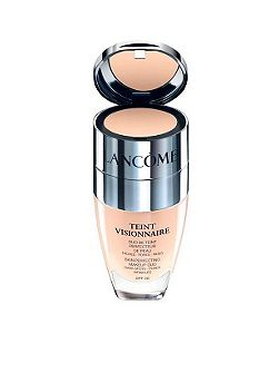 Lancôme Teint Visionnaire Skin Perfecting Makeup Duo