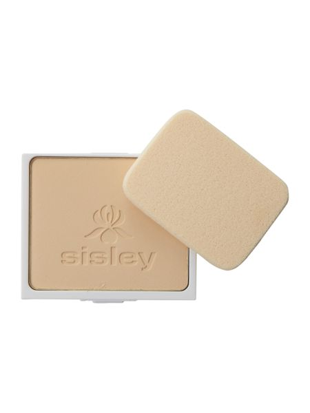 Sisley Phyto-Blanc Lightening Compact Foundation Refill
