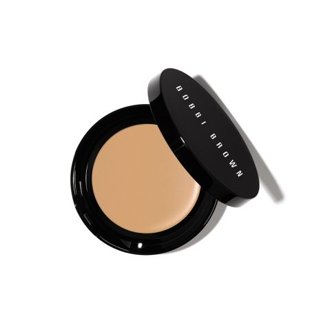 Bobbi Brown Long Wear Even Finish Compact Foundation